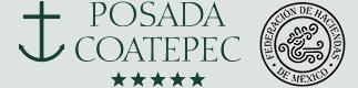 Hotel Posada Coatepec